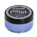 Ranger - Dyan Reaveley - Dylusions Acrylic Paint - Periwinkle Blue